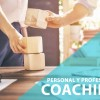 Curso Coaching Personal Y Profesional
